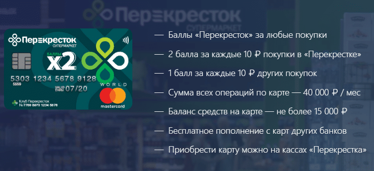 Альфа банк карта рассрочки условия выдачи